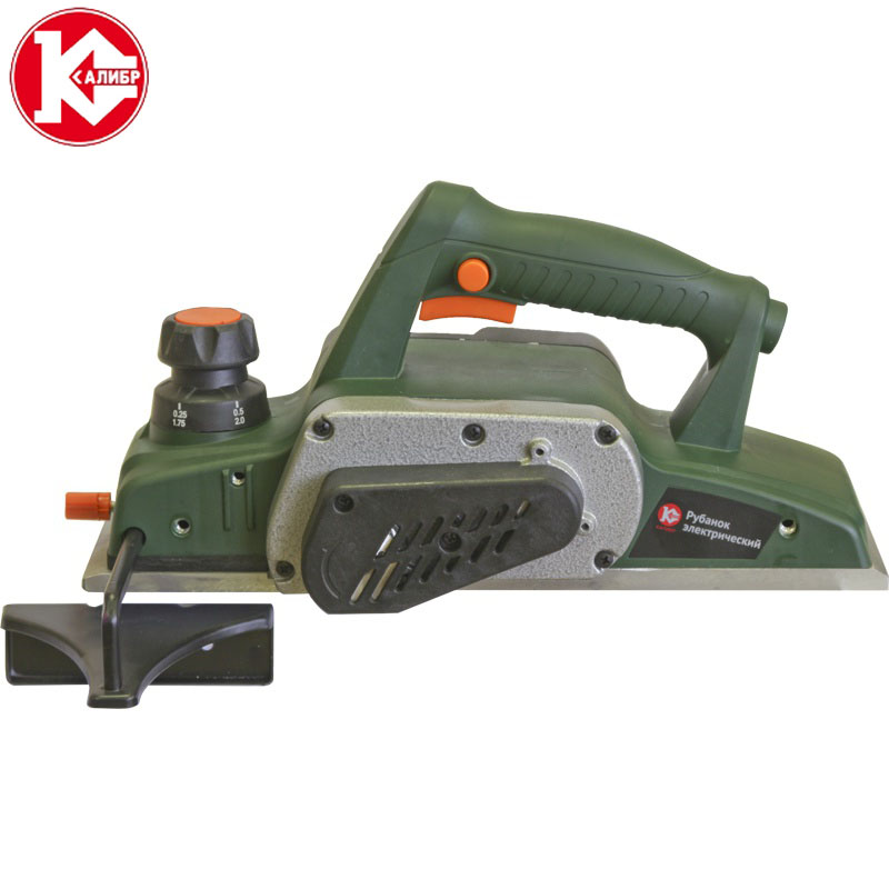 Kalibr RE-1100+st Planers Woodworking multi-functional household decorate electric tools household Electric