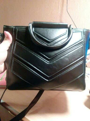 9979701c96c Aliwood Hot Sale New Women's handbags Ladies' leather shoulder bag  Designers Tote Female Crossbody Bags Messenger Bags for girls