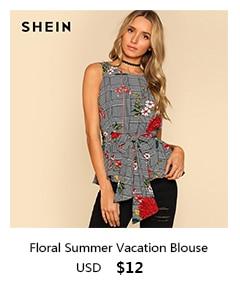 blouse180104711
