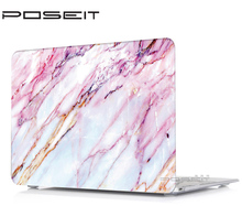 цена на New High quality printing Hard Cover Case For Apple Macbook 13