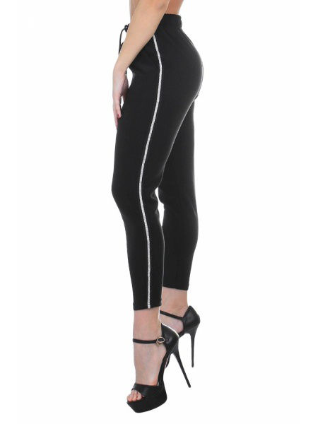 OEMEN Leggings 8639 expédition de la russie