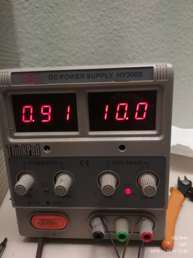 Hontiey UV Purple High Power LED Chip 360Nm 375Nm 385Nm 395Nm 405Nm UVA UVB Lighting Beads 3 5 10 20 30 50 100 watts Matrix 3D