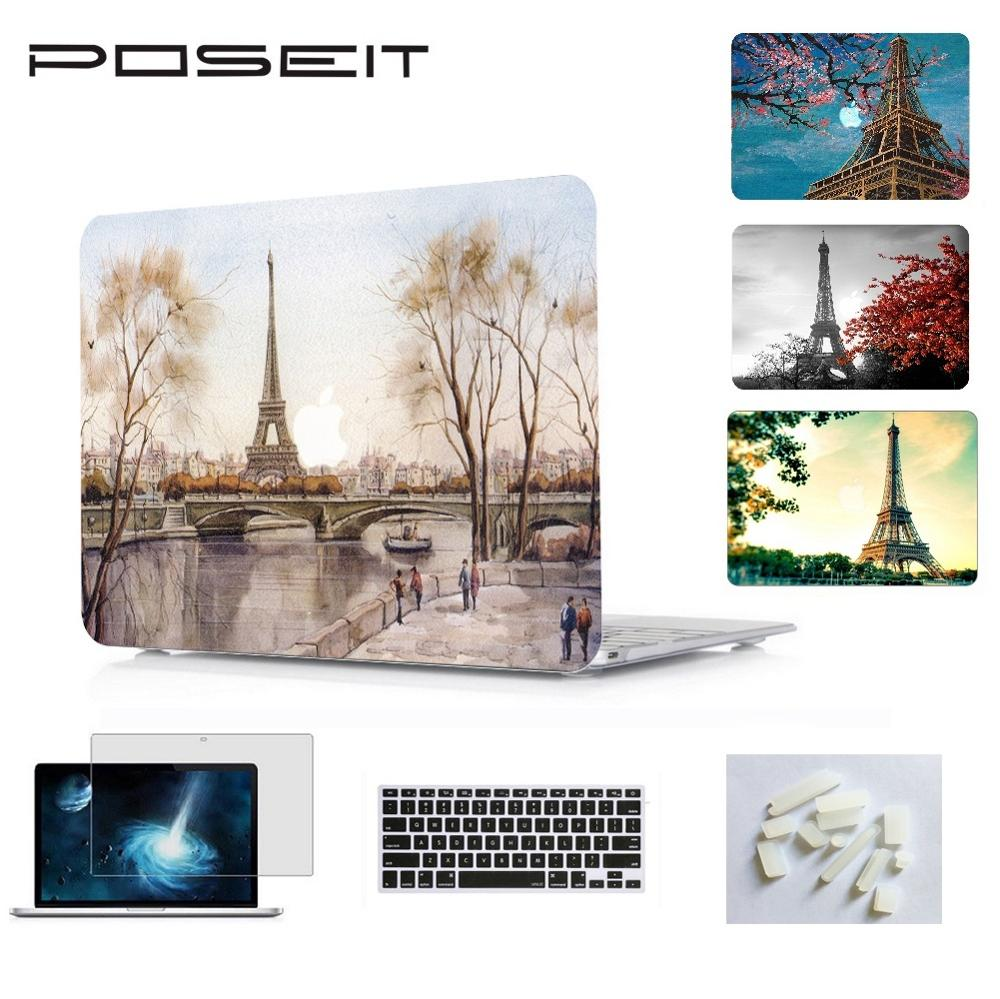 Plastic Hard Case Cover Color Shell Air Pro 11 13 2016 Hard Case Cover For MacBook Pro Retina 15 (without CD-Rom Version) A1398