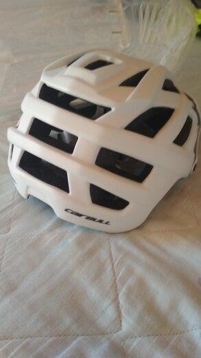Capacete da bicicleta capacetes ciclismo estrada