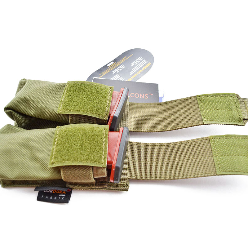 Mag-Pouch-M006-Velcro