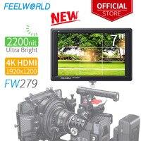 https://ae01.alicdn.com/kf/UTB8ySyEmYnJXKJkSahGq6xhzFXaK/FEELWORLD-FW279-7-Ultra-Bright-2200nit-DSLR-Full-HD-1920x1200-4K-HDMI.jpg