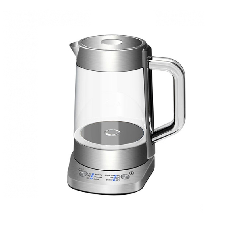 Kettle electric GEMLUX GL-EK-302G цена и фото