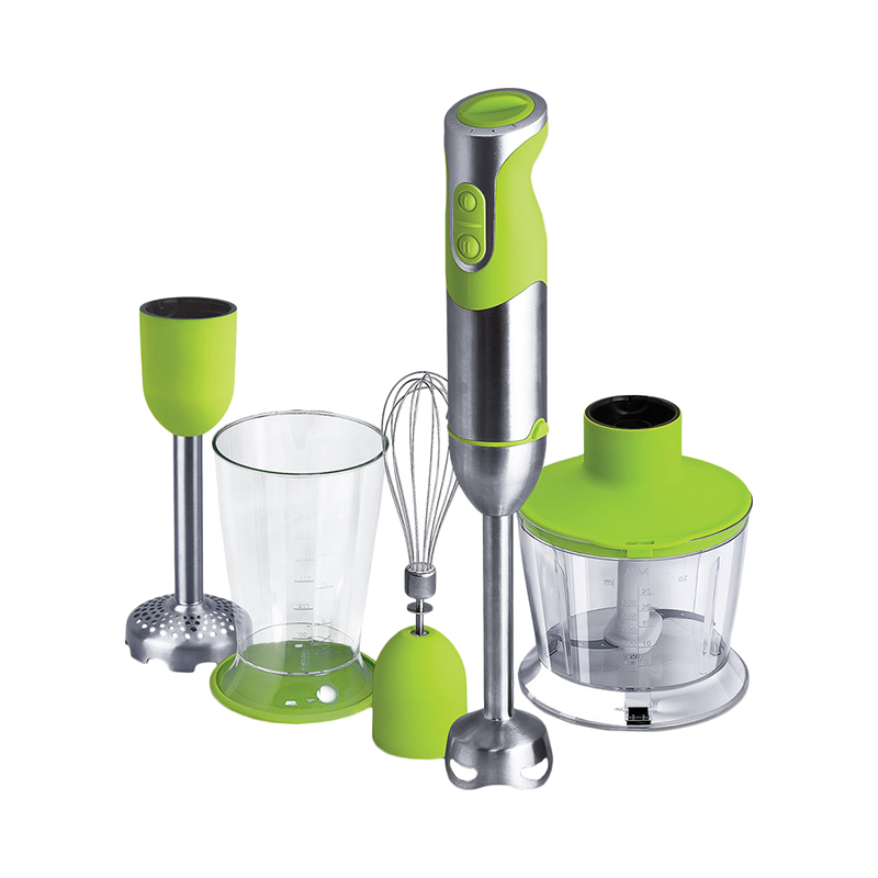 Blender Zigmund & Shtain BH-228 M immersion with wisk with chopper kitchen electric for smoothies blender bosch mmb21p0r blender electric kitchen hand blenders mixer juice professional stick with chopper