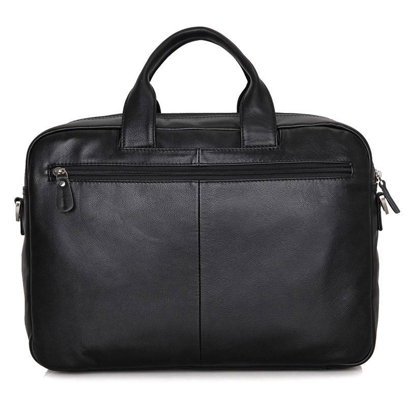 leather brieffar 4_zpsmtzqfad6