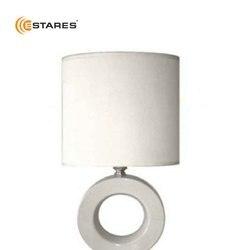 Светодиодные лампы ESTARES