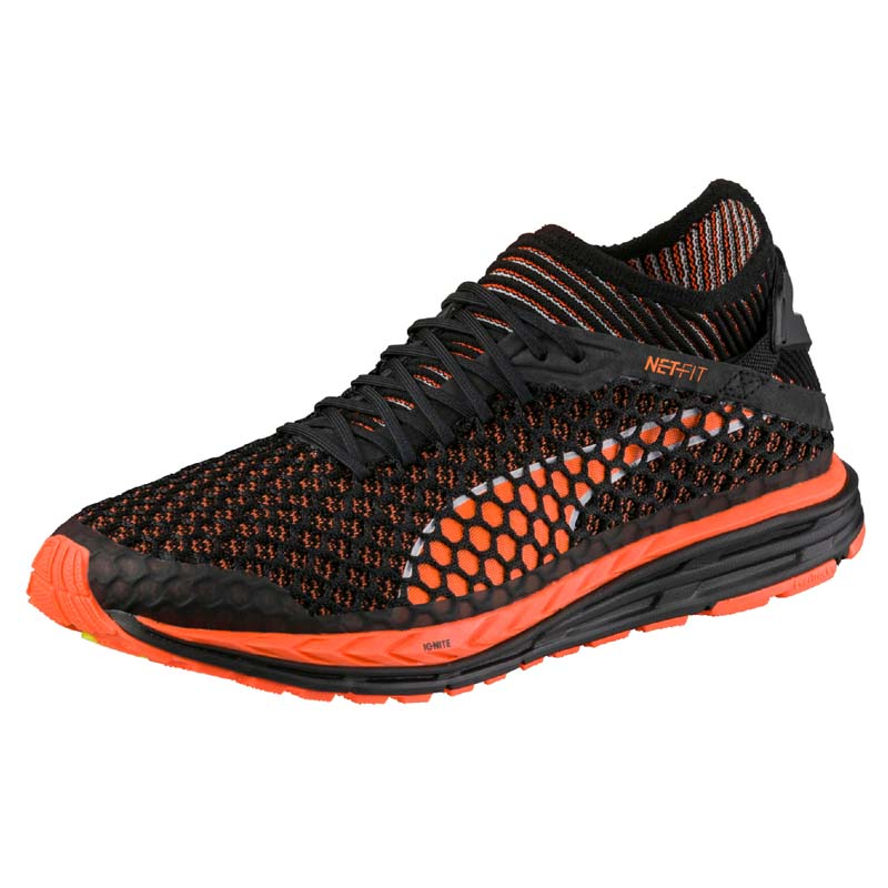 Running Shoes PUMA 18993703 sneakers for male TmallFS