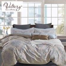 Постельное белье Cатин 1,5-спальное, 2-спальное, евро и семейное из 100% хлопка отличается отменным качеством и разнообразием оригинальных расцветок. Доставка из России.