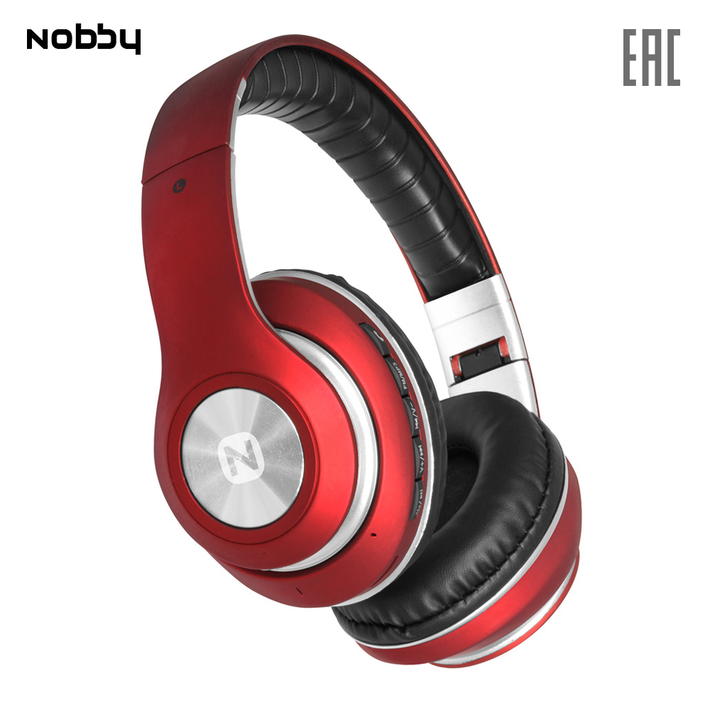 Earphones & Headphones Nobby NBE-BH-42-74 wireless bluetooth headset gaming for phone computer koyot fashion k17 mini sport bluetooth earphone invisible wireless stereo music handsfree headphones with mic for mobile phone