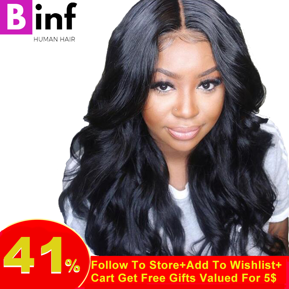 Responsible Body Wave Bundles Remy Peruvian Hair Bundles Deals 100% Human Hair Bundles 8-28 Inches Hair Extensions Weave Alipop Can Be Dyed Hair Extensions & Wigs Hair Weaves