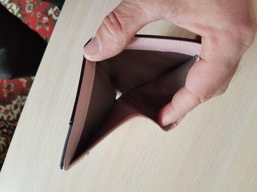 1 цент монета; портмоне для женщин; портмоне для женщин; женщины бумажник;