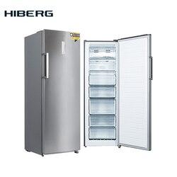 Морозильники HIBERG