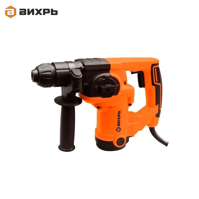 Rotary hammer Vihr P-800K-V Jack hammer Auger machine Concrete drilling Metal drilling Rock drill Drive impact Impact hardening hole saw drill bit set holesaw tile ceramic glass marble metal wood drilling bits hole opener cutter drilling hole cut tools all