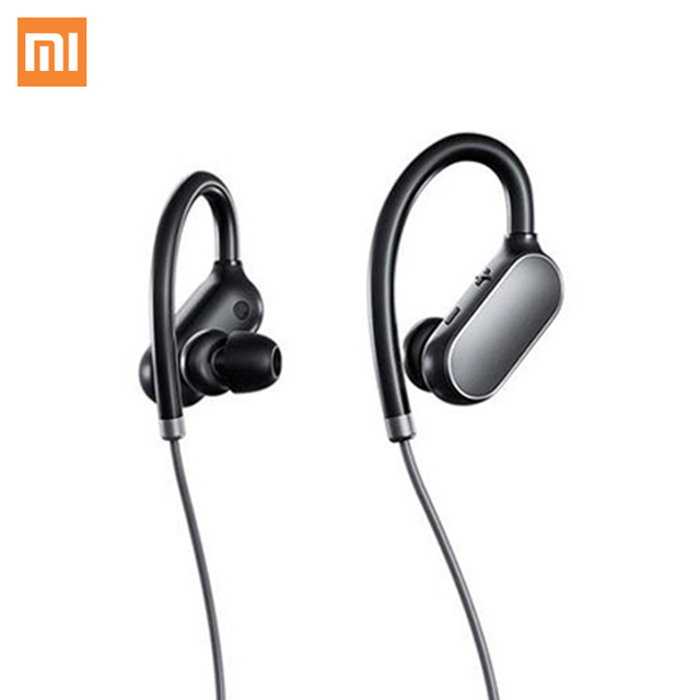 Наушники Xiaomi Mi Sports Bluetooth Earphones
