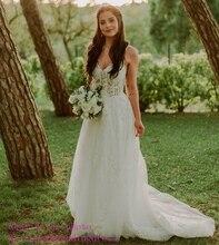 Unique Lace Wedding Dress Real Bride Photo Bridal Gown Dresses For Superbweddingdress