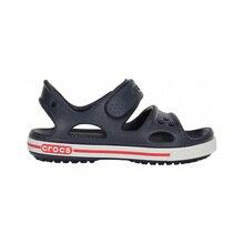 CROCS Crocband II Sandal PS KIDS