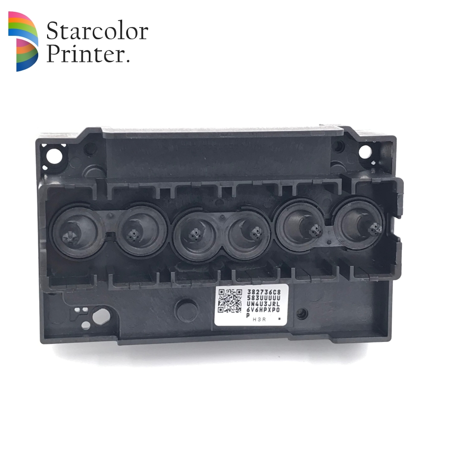R290 R280 OEM Epson Waste Ink Assembly For Stylus Photo R285 P50 R295 L800