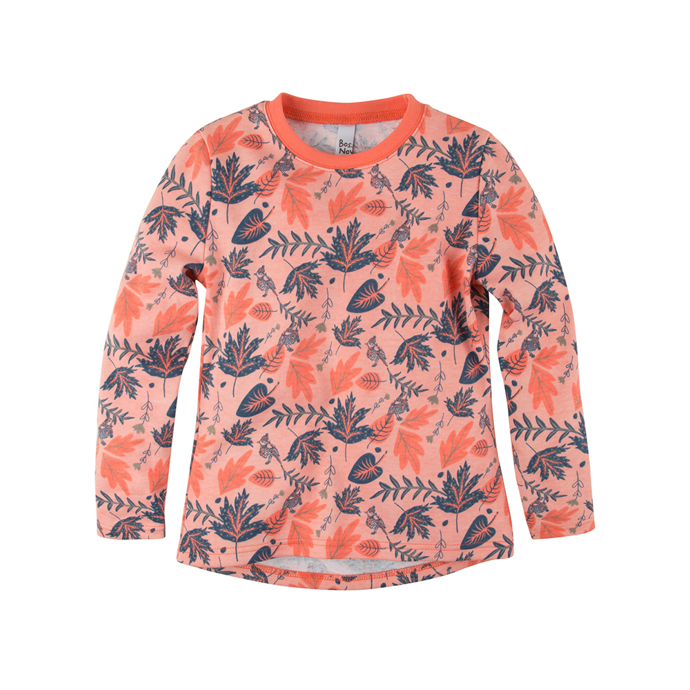 Hoodies & Sweatshirts BOSSA NOVA for girls 173b-371 Children clothes kids clothes pants bossa nova for girls 485b 464 children clothes kids clothes