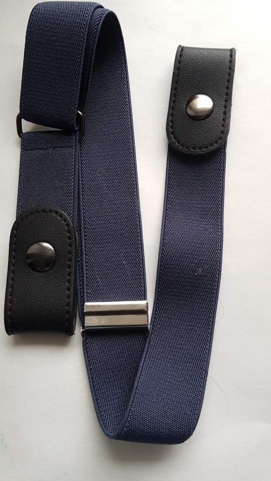 Buckle-Free Adjustable Belt - Buy 1 Take 1 Promo! photo review