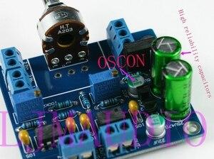 Image 5 - NEW Assembled LJM Audio P8 Mini Preamplifier Board