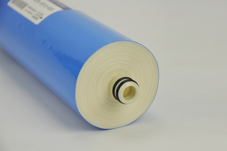 600gpd reverse osmosis filter ro fittings 3013-600G ro filter  reverse osmosis system water filter water filter fittings
