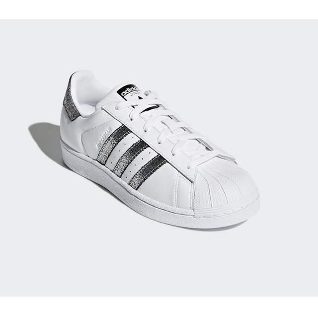 adidas superstar cg5455