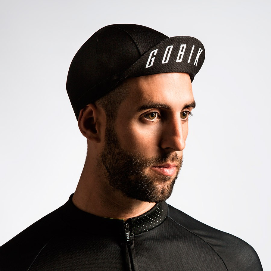 gobik-uk-team-2018-cotton-cycling-caps-s