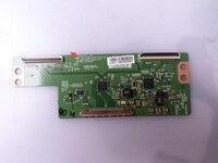 6870C-0480A logic board LCD Bord FÜR V260B1-L1 T-CON connect board