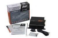 Car Amplifier Audio Bass Speaker Car Audio Amplifiers Subwoofer AMP LD 1.500 DC 12V 800 Watt Price: