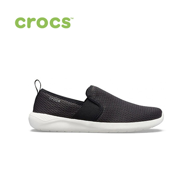 CROCS LiteRide Mesh Slip On M MEN