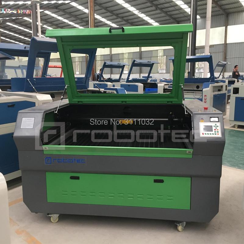 1300*900mm Laser Co2 Cnc Laser Machine Price/laser Metal Cutting Machine Price