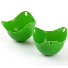 1 шт. силиконовый нетоксичный лоток для яиц жареная плита котел кухня креативный инструмент для приготовления блюд гаджеты для кухни посуда