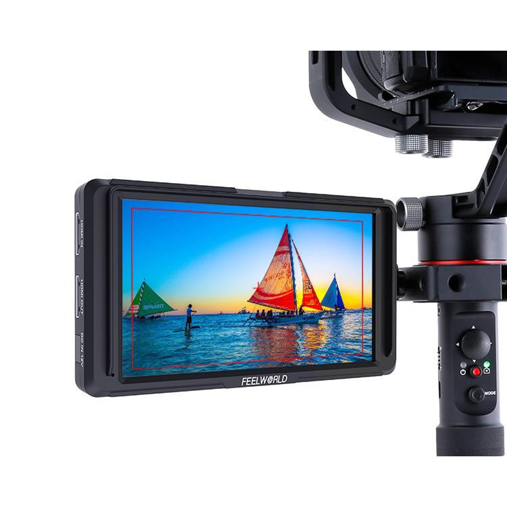 productimage-picture-feelworld-f5-professional-grade-5-ips-4k-hdmi-camera-top-monitor-can-power-for-dslr-or-mirrorless-camera-102448