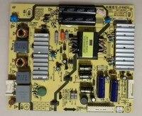 5800-p4n011-0000 168p-p4n011-00 placa de alimentação para 42e710u T-CON conectar placa