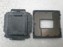 新しい高品質lga 1150 lga1150 cpuマザーボードマザーボードはんだbgaソケット付き錫ボールpc diyキットアクセサリー