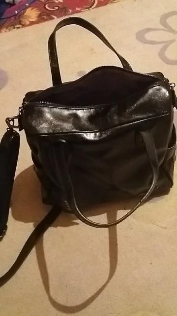 Famous Brands Designer Handbags High Quality Women Bags 2018 Genuine ... 92ae1afdda4b4