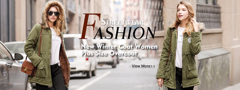shop23-Winter-Front1-Parka-Coat-930X350-Inside-Page