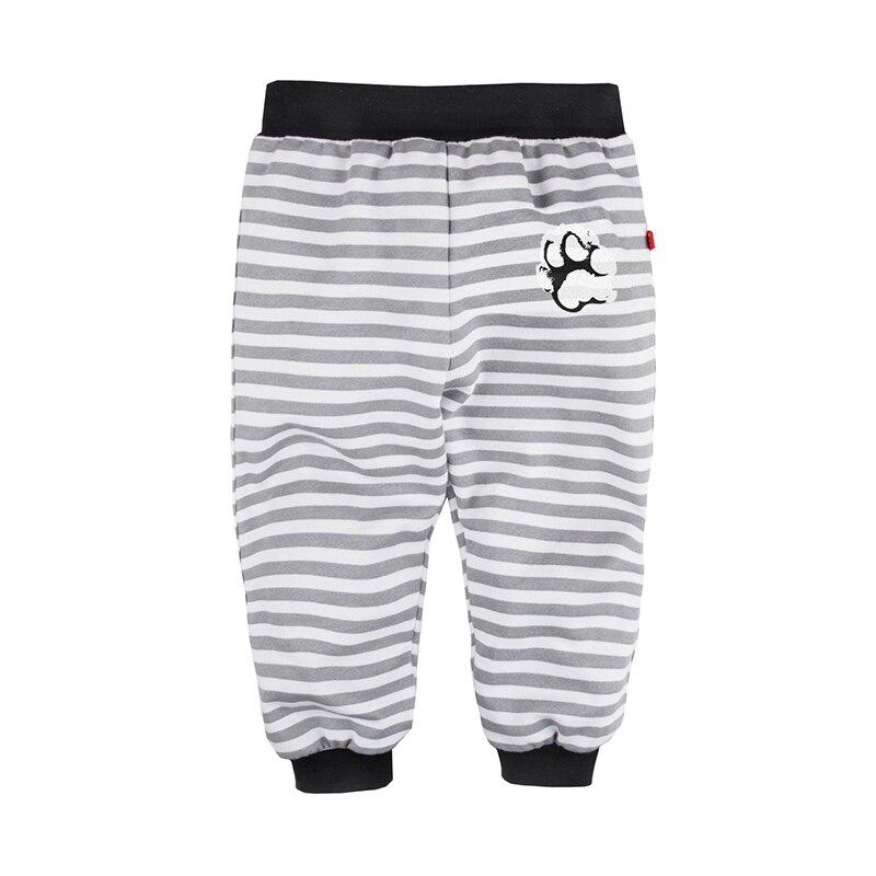Trousers & Leggings Bossa Nova 482B-472 White Panda esspero i nova white coffee