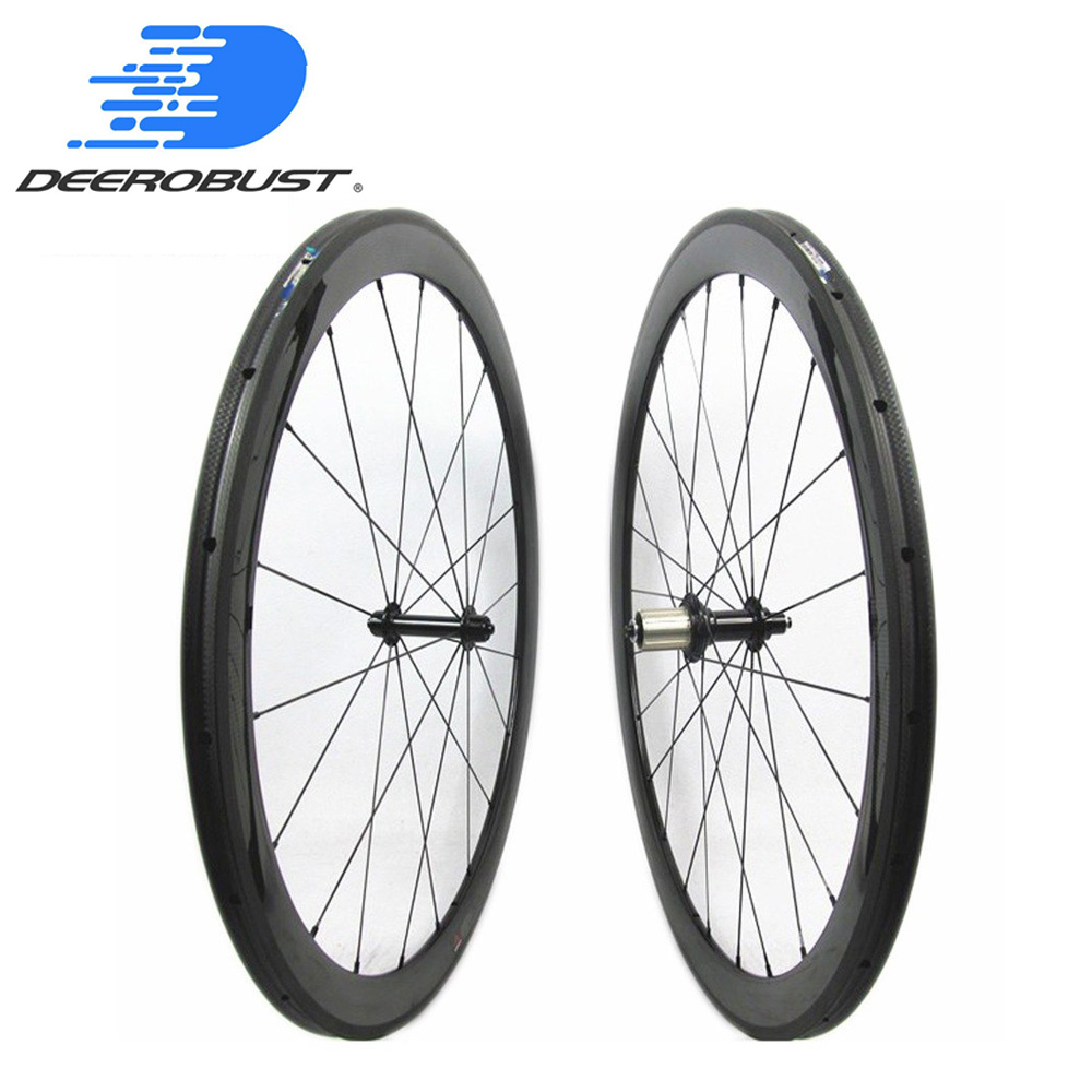 1142g only Super light 700c 44mm Carbon Tubular Road Bike Wheels Bicycle Wheelset, Powerway R13 Novatec SL Bitex RAF10 RAR9 hubs1142g only Super light 700c 44mm Carbon Tubular Road Bike Wheels Bicycle Wheelset, Powerway R13 Novatec SL Bitex RAF10 RAR9 hubs