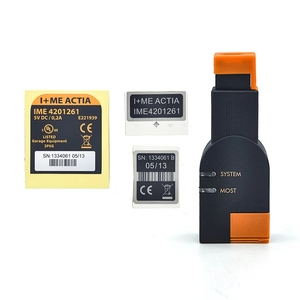 Image 4 - Per BMW ICOM A2 B C auto strumento diagnostico con il Software 2018 del nuovo ICOM A2 per bmw con cavo obd2 strumento di DHL di spedizione