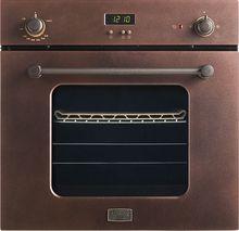 Духовой шкаф  OGG 1052 CRC