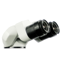 Zumax 180 Degree Inclinable Binocular For Zeiss Microscope 180 degree up