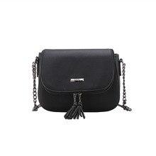 Женская сумка, женская сумка через плечо, сумка TOFFY 930-8122, женская сумка-мессенджер из искусственной кожи, роскошные дизайнерские сумки через плечо для женщин, сумка-тоут