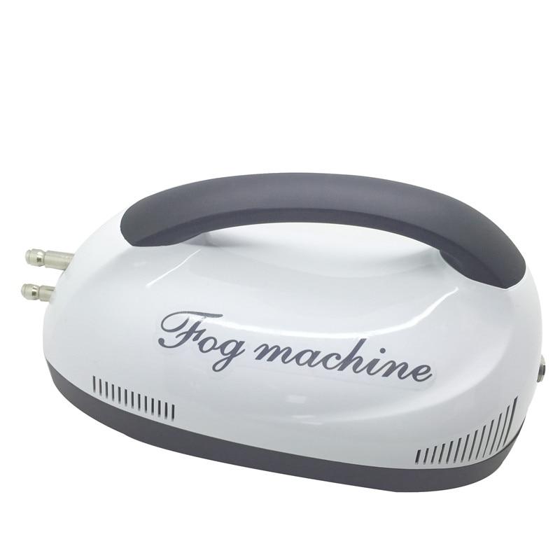 High Pressure Misting Pump, Fog Machine Electric Pump (ce), Mist System