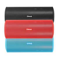 Portable Bluetooth Speaker Outdoor Wireless Loudspeaker Sound System 360 Stereo Music Speaker Hi Fi Boxes Support