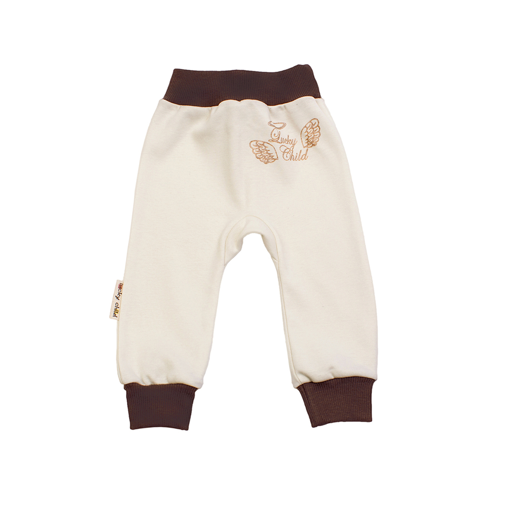 Pants Lucky Child for girls and boys 17-11 Leggings Hot Baby Children clothes trousers pants lucky child for girls and boys 24 14 leggings hot baby children clothes trousers